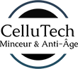 CelluTech Minceur & Anti-Âge Logo