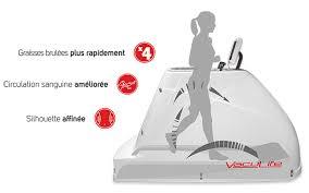Vacufit Machine 2