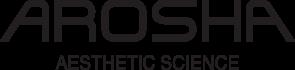 Logo Arosha