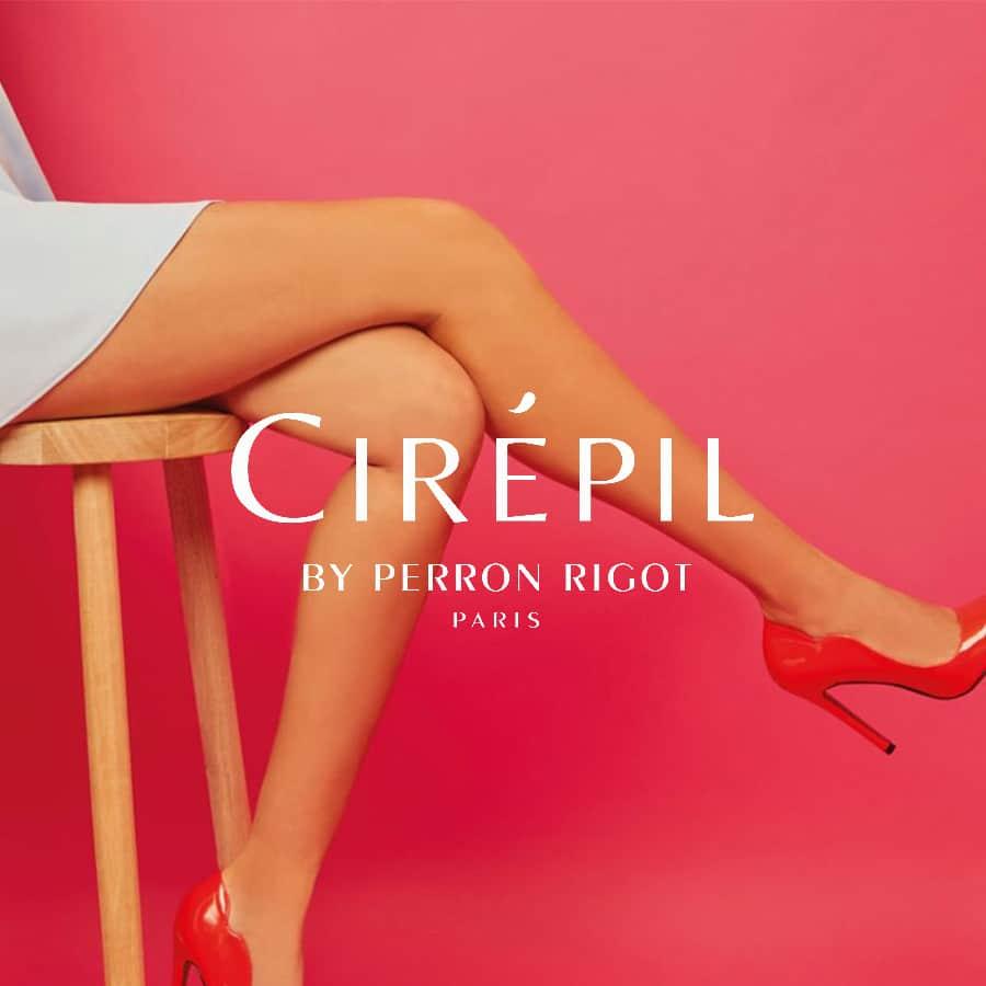 Epilation Cire Perron Rigot