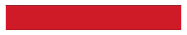 Logo Endermologie