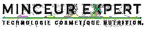 Logo Minceur Expert
