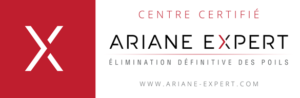 Certification Ariane Expert